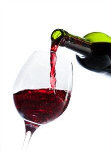 FEVINO – Salón Internacional del Vino de Ferrol