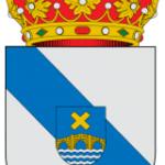 ayuntamiento de a Rua