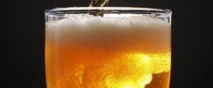 Fiesta de la Cerveza Artesana de Lugo