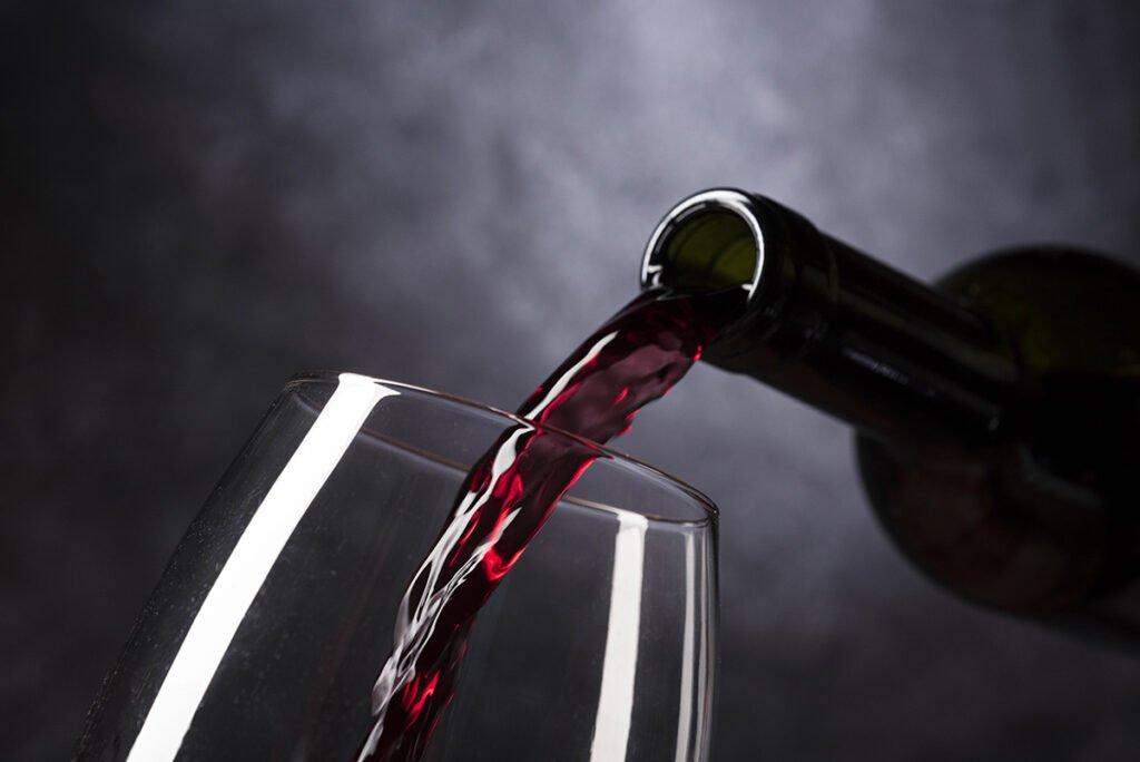 Recorrido por los vinos de Galicia con Denominación de Origen 6