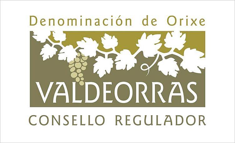 Recorrido por los vinos de Galicia con Denominación de Origen