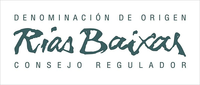 Recorrido por los vinos de Galicia con Denominación de Origen 3