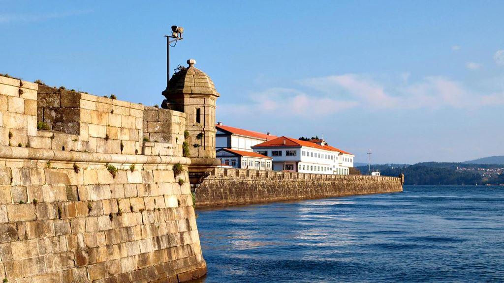 Ferrol