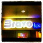 Bravo Lux